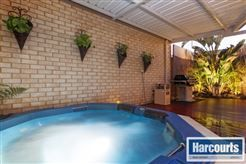 #outdoorspa  To view more of this property check out www.RegalGateway.com #realestate #harcourts