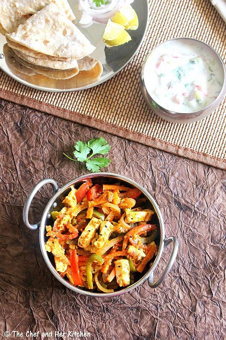 58 best paneer recipes images on pinterest paneer recipes paneer recipes ingredients 250 gms fresh paneercut into thin strips of 1 pieces 1 onioncut into half ring julienne 1 tomato pulp of another tomato forumfinder Gallery
