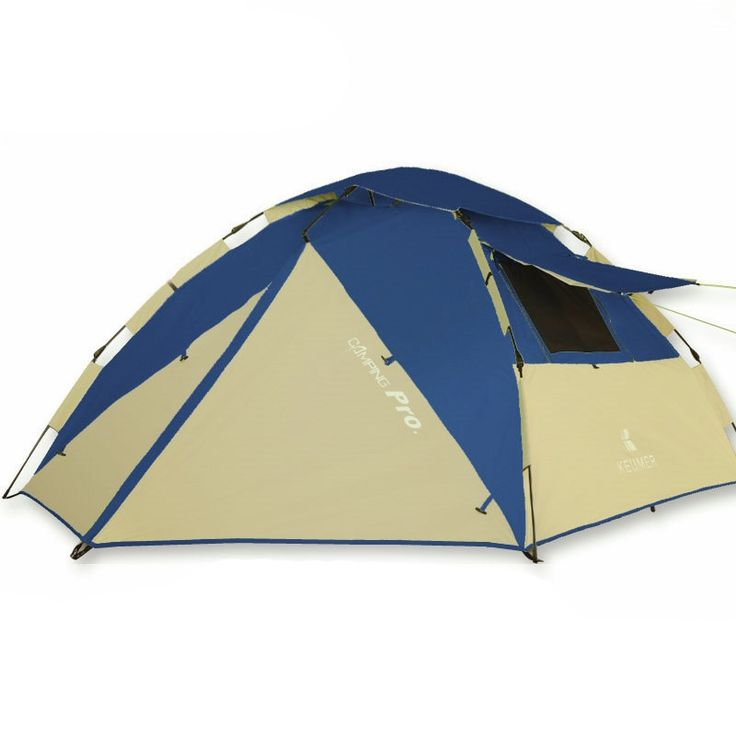 103.35$  Watch here - http://aintj.worlditems.win/all/product.php?id=32803897119 - New Arrival Outdoor Supplies Automatic Opening Camping Tent Windproof Lightweight Family Hiking Tent Four Season Tent