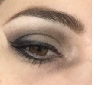 Ojos o