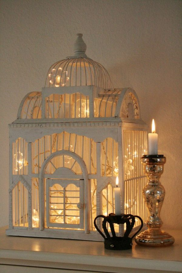 best 20+ weihnachtsbeleuchtung innen ideas on pinterest - Weihnachtsbeleuchtung Im Schlafzimmer
