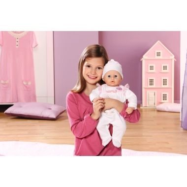 Baby Annabell Doll... Reduced Oct 2013