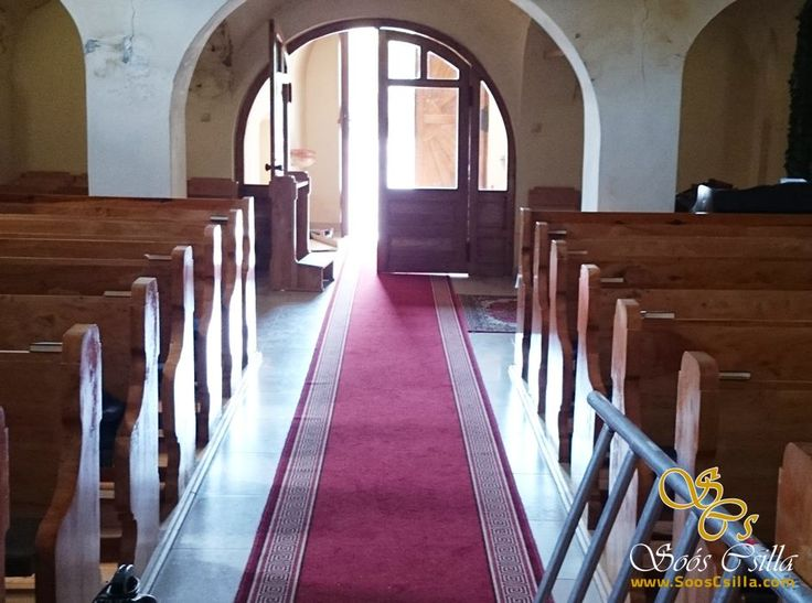 Výroba Vitráže Okna Kostola v Ásványráró  http://sk.sooscsilla.com/cirkevne-nabozenske-a-kostolne-sakralne-vitraze/ http://sk.sooscsilla.com/portfolio/vyroba-vitraze-okna-kostola-v-asvanyraro/