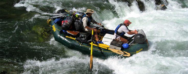 Stream tech 39 s green drake raft fly fishing boats for Fly fishing raft