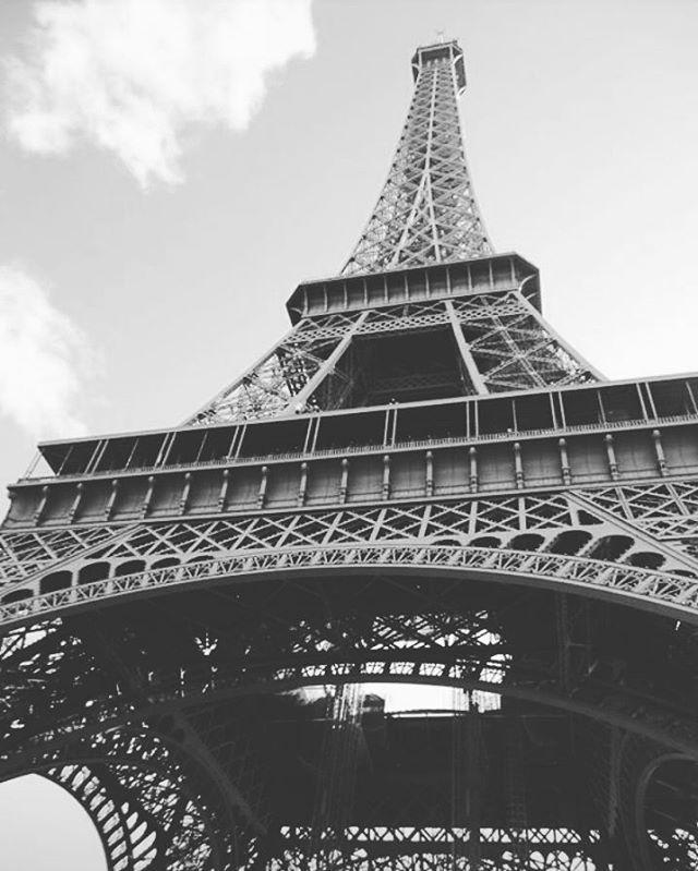 Paris, France, February 2014