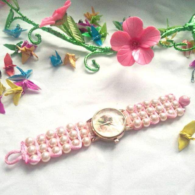 Temukan dan dapatkan 12B (C.Pink) hanya Rp 53.000 di Shopee sekarang juga! http://shopee.co.id/ailoveu1st/10543914 #ShopeeID