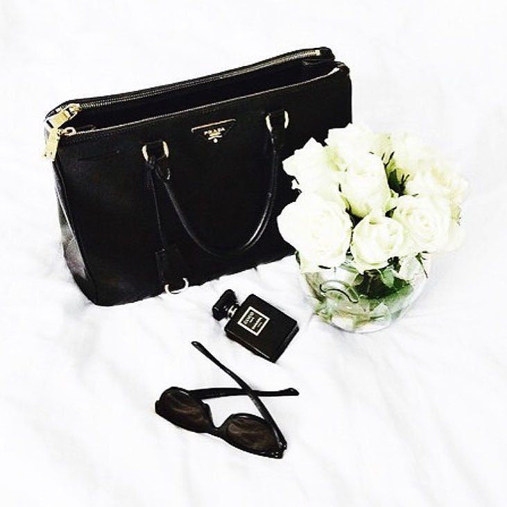 Great, huh?        #trendy #shopping