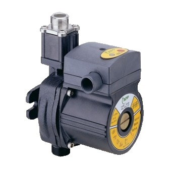Do you need to increase a water pressure in your house. Visit 4 Pumps for best quality #WaterPressurePumps.