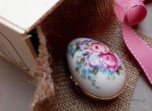 charis handmade porcelain painting-ζωγραφική σε πορσελάνη-limoges pill box035