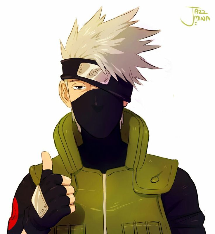 797 Best Images About Naruto On Pinterest