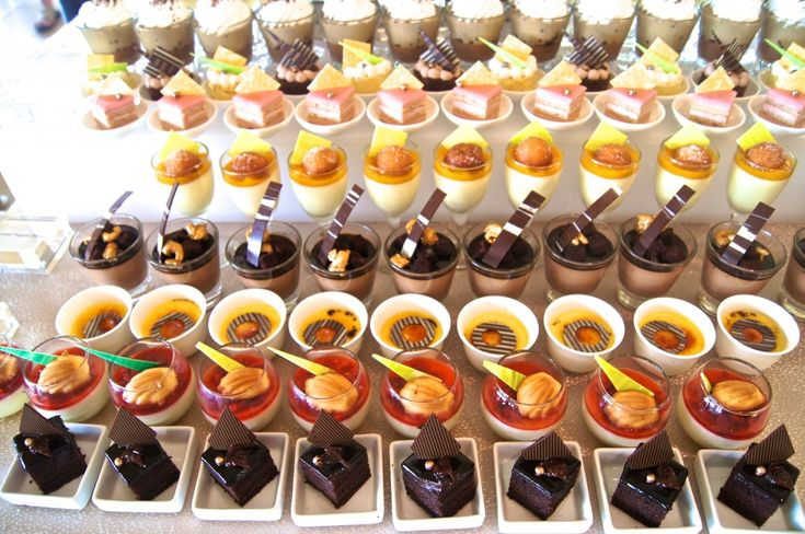 Soleil Sunday Brunch Mulia. If you would like to know more follow the link www.traveldrinkdine.com
