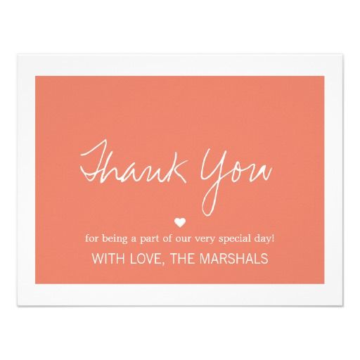 Invitations – Create Wedding Thank You Cards Online