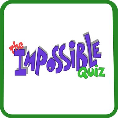 Play Impossible Quiz Unblocked Online – Looking for Unblocked Impossible Quiz? We have it and you can play it online at our blog, you cal also find all the answers and enjoy this game for free.