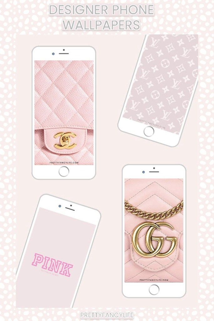 Designer Phone Wallpapers Free For Personal Use In 2020 With Images Free Phone Wallpaper Louis Vuitton Iphone Wallpaper Phone Wallpaper