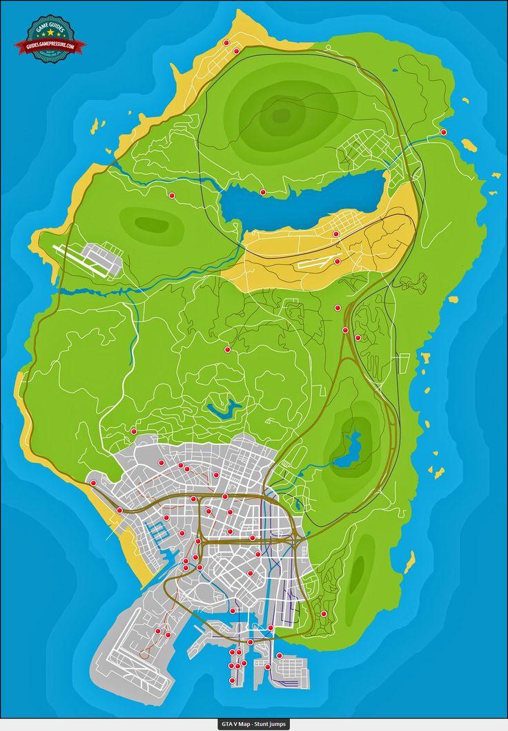 Best Gta V Images On Pinterest Gta Grand Theft Auto