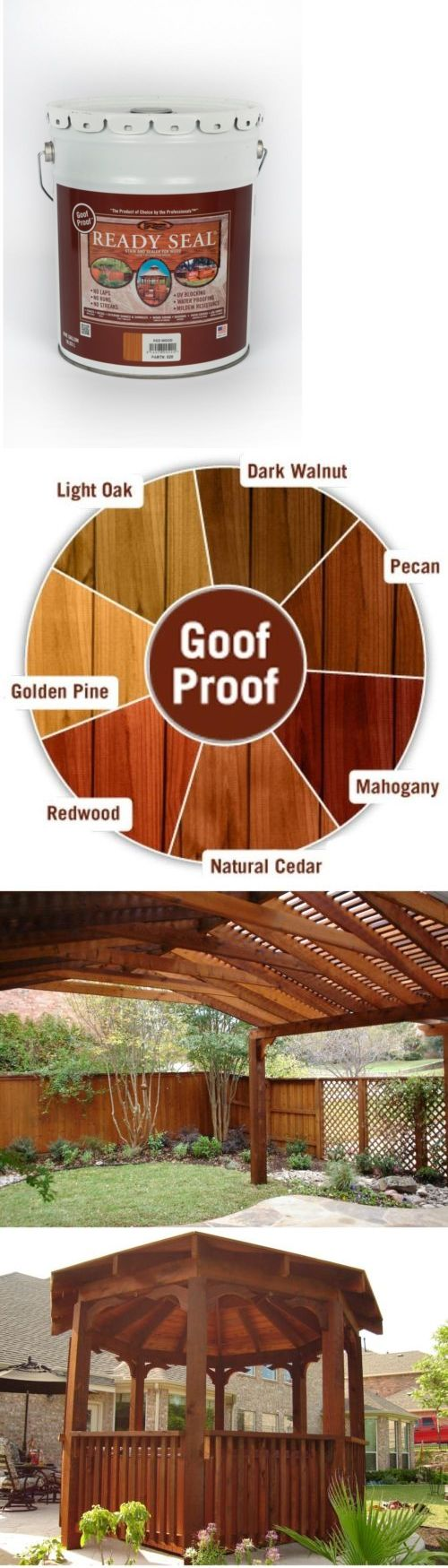 Best 20 Exterior wood stain ideas on Pinterest Outdoor wood