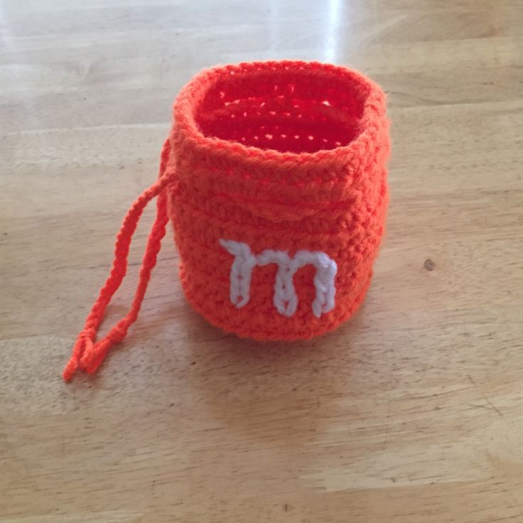 Dice Bag (picture only)