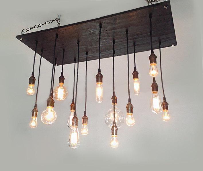 85 Best Custom Chandeliers Lamps Images On Pinterest