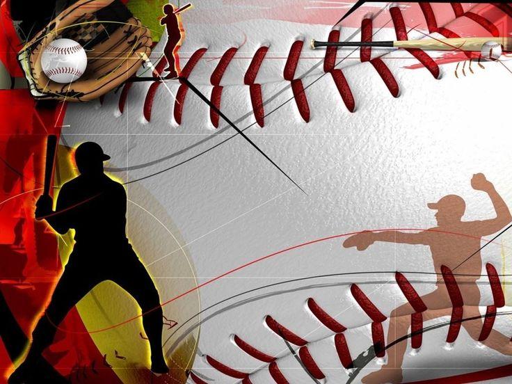 Best 25 Sports Wallpapers Ideas On Pinterest: 25+ Best Ideas About Baseball Wallpaper On Pinterest