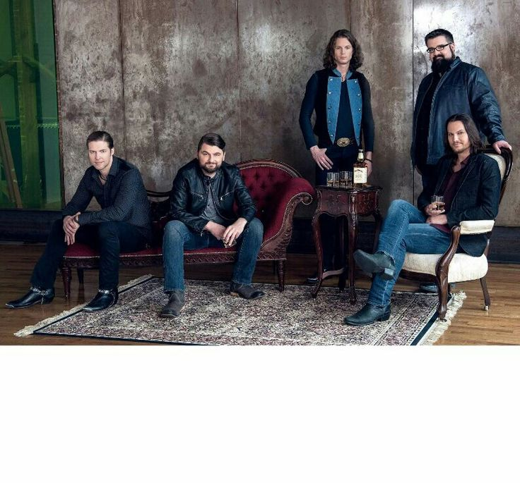 295 best Home Free images on Pinterest | Group pictures, Band and Bass