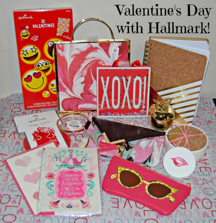"""The count down is on and there are hearts and chocolates everywhere. Every store you enter you are reminded that February 14th is fast approaching and there is no reason to forget your Valentine! I like to think of myself as a romantic person and I don't """"need"""" a special day to show that. But…   [read more]"""