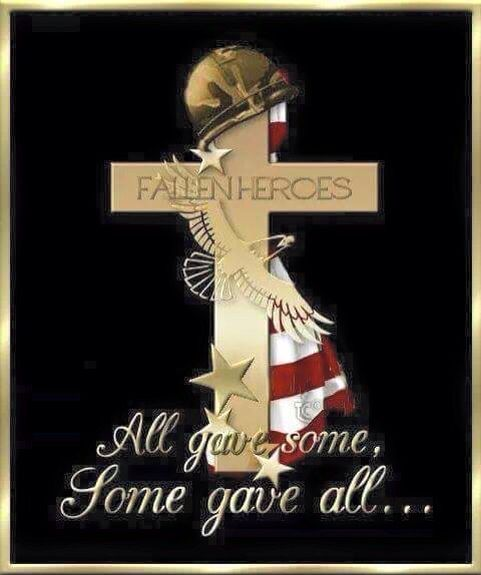 72 Best Veteran = Bravery! Commitment! And Love Of Their
