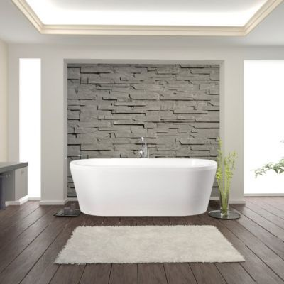 90 best Bad images on Pinterest Bathroom ideas, Bathroom and Home