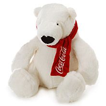 Coca-Cola Online Store | Coke Products | Coca-Cola Merchandise