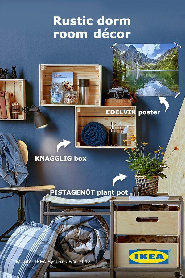 584 Best House Ikea Jordan Images On Pinterest Ikea