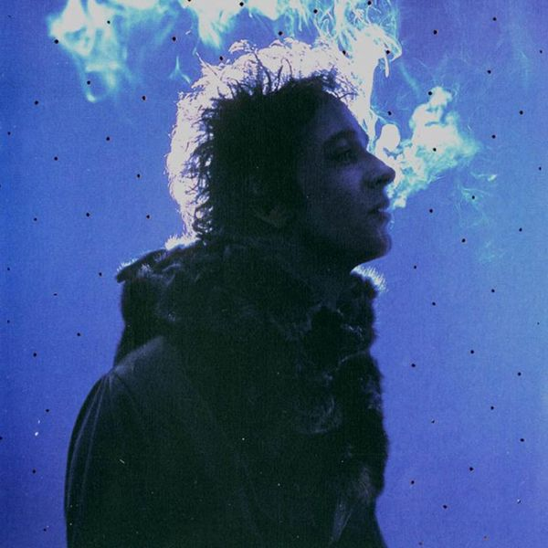 Gustavo Cerati from Argentina, my favorite musician of all-time Music Pics, Music Love, Music Is Life, Good Music, Soda Stereo, Rock And Roll, Rock Argentino, My Favorite Music, Music Bands