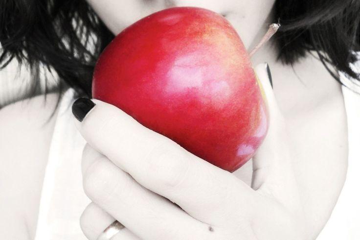 Odchudzanie czyli dieta ubogoenergetyczna
