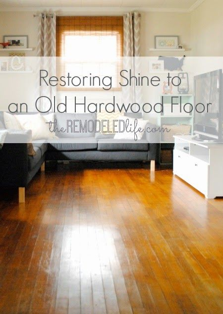 how naturally product wood shine and old clean best hardwood products floors to thing