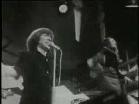 Easybeats - I'll Make You Happy