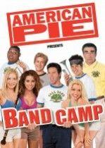 Amerikan Pastası 4 Bando Takımı / American Pie 4 Türkçe Dublaj izle