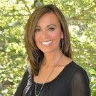 Kim Miller Teaching Resources | Teachers Pay Teachers