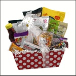 Gluten free gift baskets 25 pinterest if you would like to send a gluten free gift to a friend negle Images