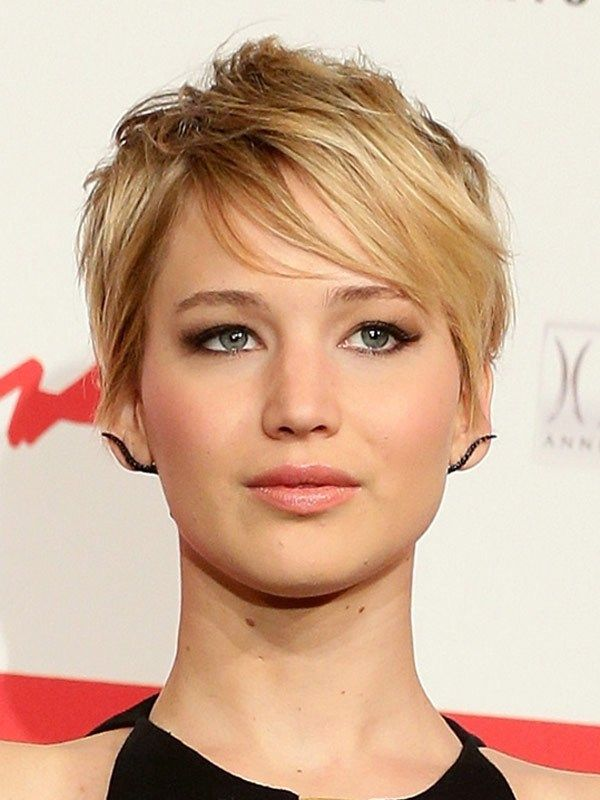 layered bob haircuts 25 best ideas about pixie on 9753