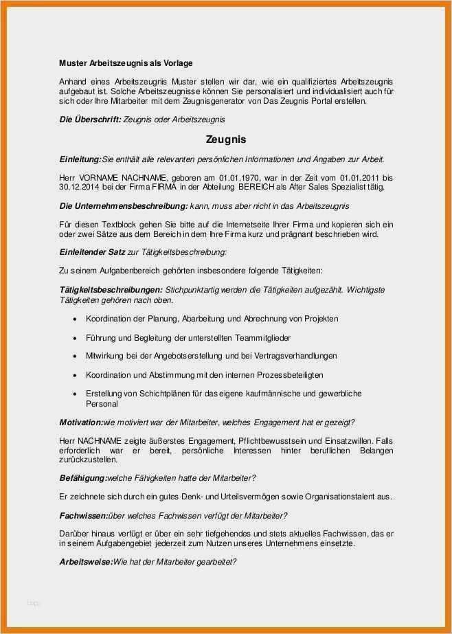 28 Genial Vorlage Arbeitszeugnis Pflegehilfskraft Galerie In 2020 Arbeitszeugnis Arbeitszeugnis Muster Zeugnis Vorlage