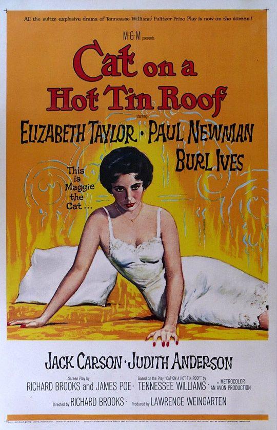 Cool+Vintage+Movie+Posters+(42).jpg (540×840)