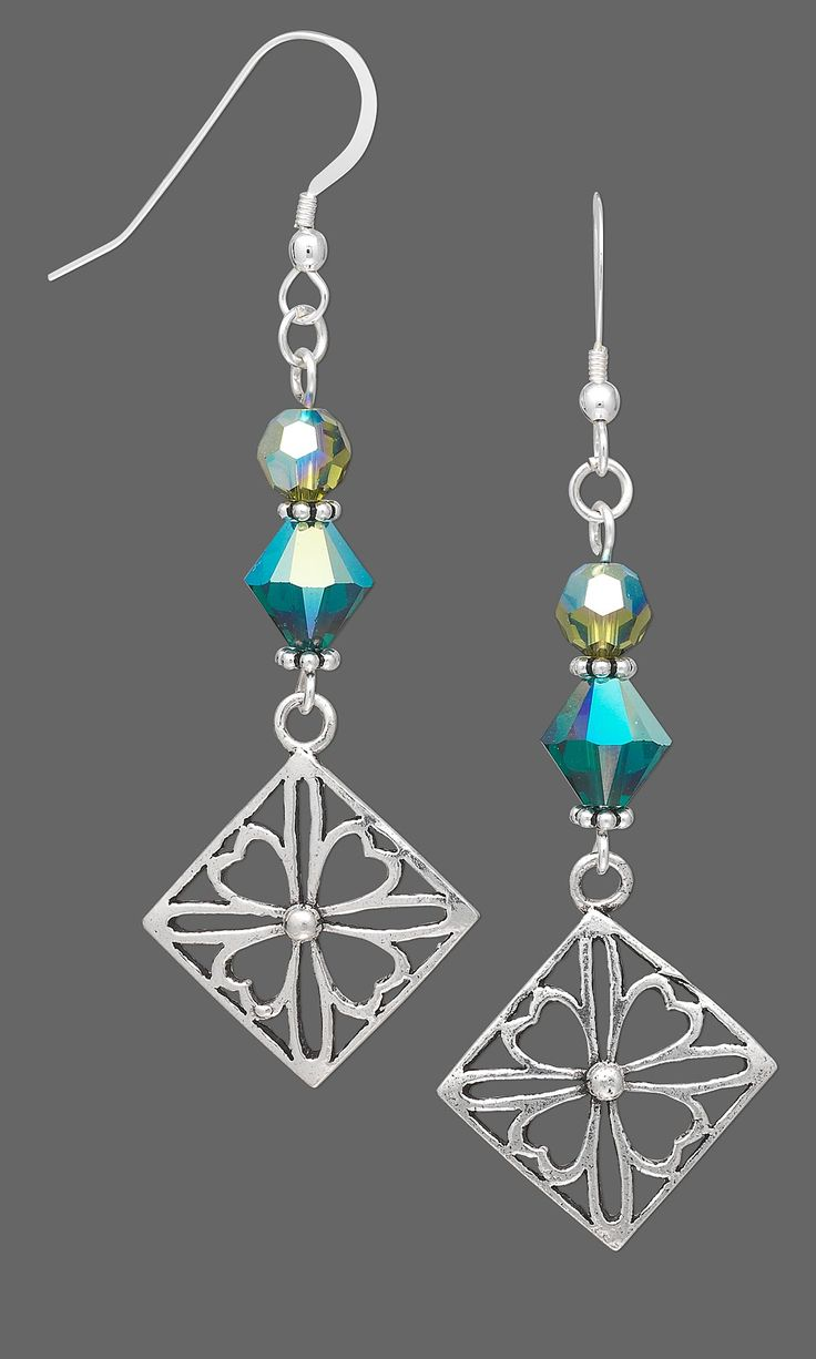 523 best earring ideas images on pinterest | rings, accessories