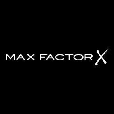 Max Factor - https://www.perfumes.com/max-factor/ - MAX FACTOR Max Factor is a sweet line of cosmetics associate from Procter & Gamble. It was founded in 1909 as Max Factor & Co, by Max Factor Maksymilian Faktorowicz, (1877–1938), a Polish-Jewish cosmetician from Zduńska Wola, Congress Poland. In its rapidly days, it grasps movie make-up. ...