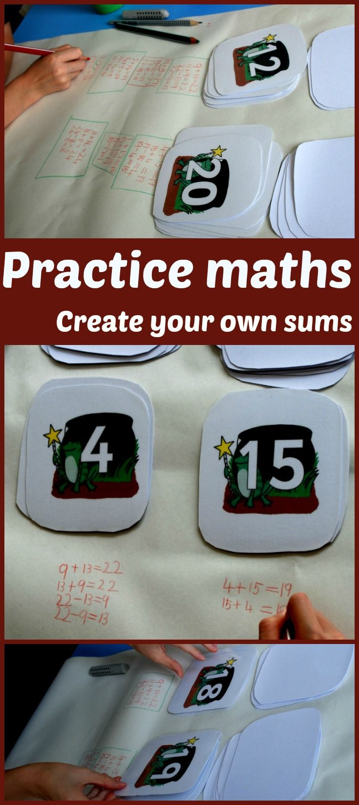 Uncategorized Primary Resources Maths Worksheets 467 best maths images on pinterest find this pin and more maths