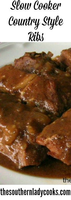 slow-cooker-country-style-ribs