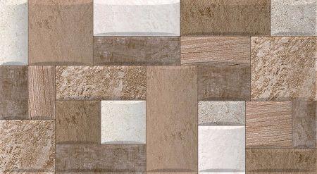 #SENSOGranito #ceramicdirectory #ceramictiles #ceramictilesmanufacturers #importer #exporter #latestceramictiles   #tilesdesigns   #worldceramicdirectory  #CeramicDirectory #design #designers #vitrifiedtilesdesigns #bathroomaccessories #bathroomdesign #floortiles #porcelaintiles #elevationtiles #quartzstone #sanitaryware #decorative #quarry #mosaic #pebble #metal #islamicpatterns #mangaloreroofing #ceiling #marble #mermer #granite #glass #basin #stone #earthenware #art  #luster #glossy…