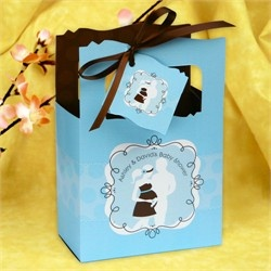 coed baby shower favor boxuse coupon code modern11 and