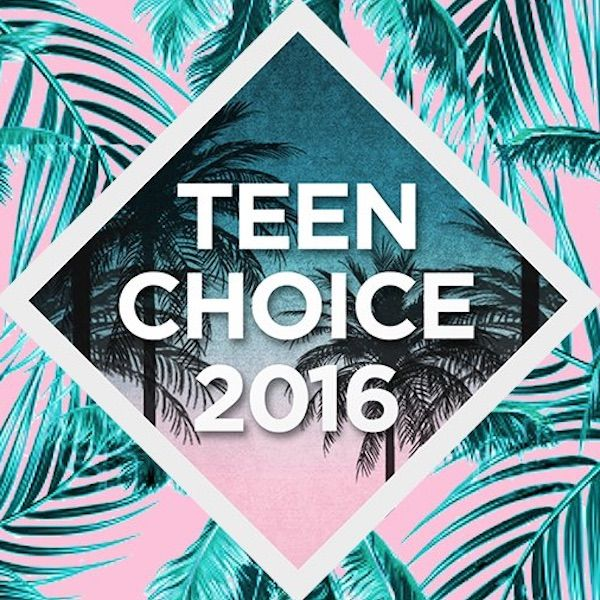The Second Wave Of Teen Choice Award Nominees Looks Suspiciously Familiar - http://oceanup.com/2016/06/09/the-second-wave-of-teen-choice-award-nominees-looks-suspiciously-familiar/