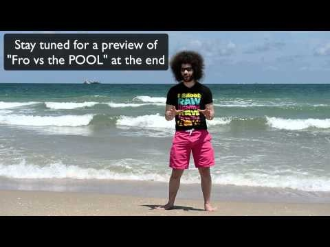 Quick Tip from the BEACH - Tips for taking photos on the beach http://froknowsphoto.com/qt-beach-photos/