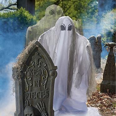 84 best Halloween images on Pinterest Halloween shops, Halloween