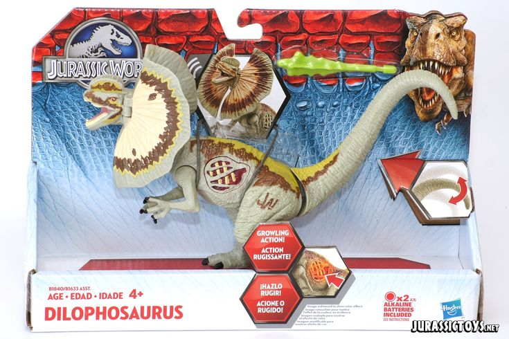 the lost world jurassic park board game instructions