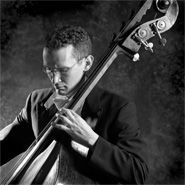 Matthew Heller, Bass